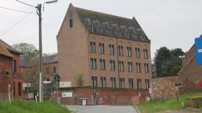 Mater Dei dient opnieuw bouwaanvraag in (maar heeft vooralsnog geen akkoord met buurtcomité)