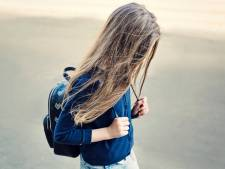 Meer zicht op uithuisplaatsing kinderen in Woerden