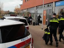 Identiteit van dode vrouw in woning Hendrik-Ido-Ambacht is bekend