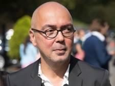 Frans Klein stopt als baas NPO 1, Remco van Westerloo interim-netmanager