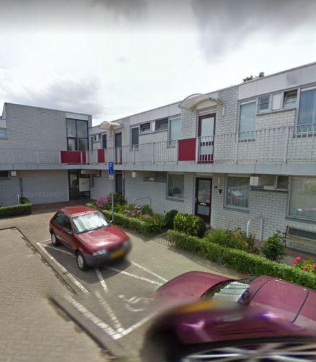 Omwonenden 'doodsbang': overlastgevende huurster (32) moet haar woning in Breda uit