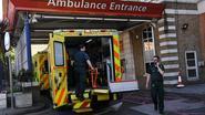 """""""Grotendeels 'back to normal'"""": Britse ziekenhuizen likken wonden na cyberaanval"""