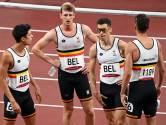 Les Tornados et l'équipe de jumping en finales: la Team Belgium s'offre le droit de rêver