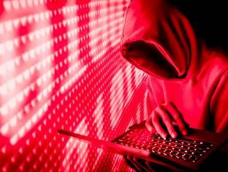 Microsoft waarschuwt voor cyberaanvallen door Russische hackers Nobelium