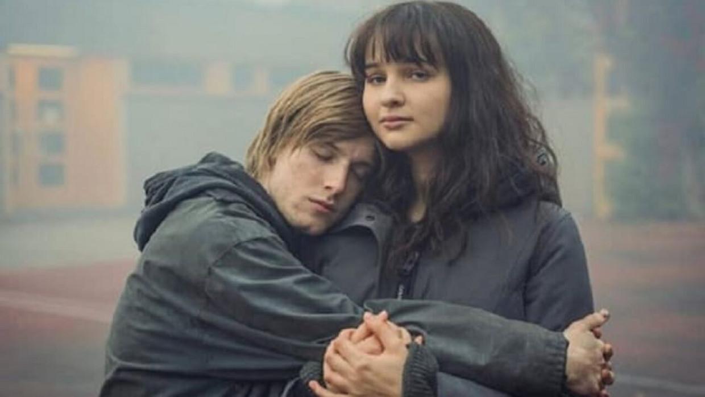 'Dark' Beeld Netflix