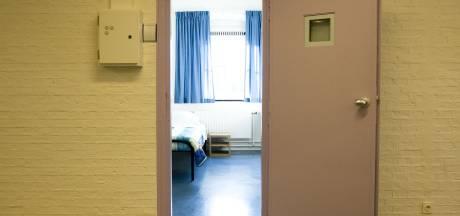 Utrechtse met openstaande celstraf gearresteerd in Lelystad