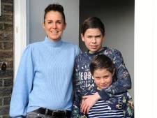 Zeeuwse kinderen doen vaker coronatest. 'Zico testte negatief, twee dagen later was hij ineens positief'