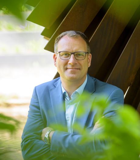 D66 Waalre wil dat geplaagde wethouder zijn uitspraken uitlegt: 'welk wantrouwen ervaart u?'