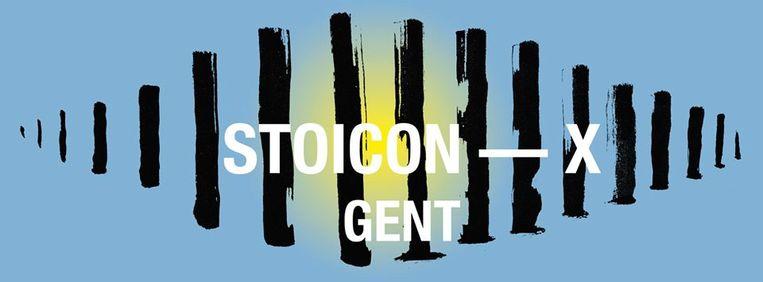 Zaterdag is er een online webinar van Stoicon-X Gent, met bekende moderne stoïcijnen Donald Robertson en Massimo Pigliucci. Beeld RV