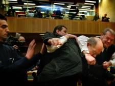 Grapperhaus kan vragen over onderzoek coldcaseteam naar Deventer moordzaak nog niet beantwoorden