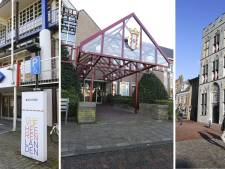 Vijfheerenlanden wil terug naar één gemeentehuis, maar waar?