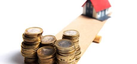 In Oirschot betalen bewoners ook in 2019 de meeste onroerendezaakbelasting van Brabant