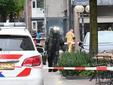 Nasleep vondst verdacht pakketje in Almelo: buurt hoopt vurig dat betrokkenen snel verhuizen