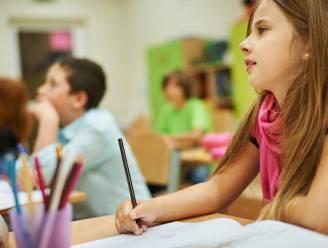 Kinderen uit eerste, tweede en derde leerjaar kunnen corona-achterstand inhalen dankzij zomerschool