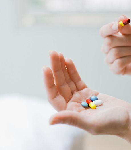 Quand doit-on prendre nos vitamines pour qu'elles soient vraiment efficaces?