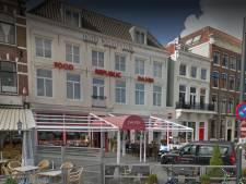 Restaurant Da Xin na dertig jaar weg uit Vlissingen, ook Chinees in Middelburg gestopt