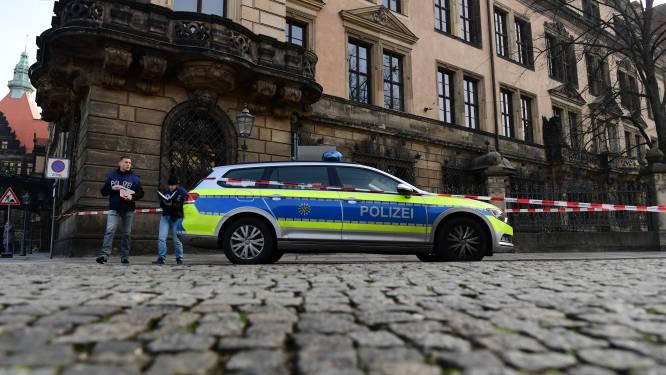 """""""Hij wilde hen voor hun geaardheid straffen met de dood"""": IS-aanhanger die homokoppel neerstak in Dresden, staat nu terecht"""