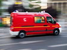 """Un jeune tué par balle lors d'un réveillon """"Peaky Blinders"""" en France"""