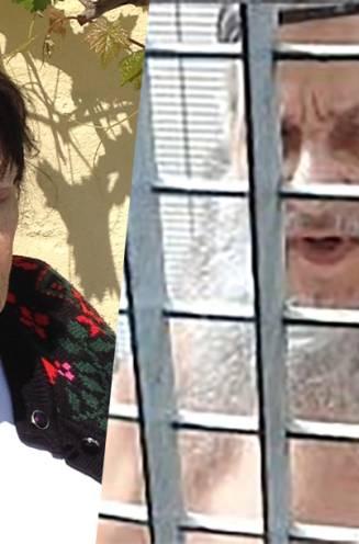 """Moeder van Dutroux gaat in de clinch met zijn advocaat: """"Mijn zoon depressief? Laat hem rotten in de hel!"""""""