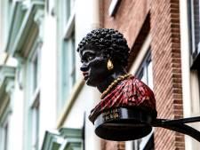 'Beeldenstorm' Deventer ligt gevoelig: 'Als ik iets zeg, raak ik klanten kwijt'