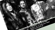 Concert in raadzaal Steenberg met 'Outer' GEANNULEERD