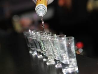 Grégory (26) drinkt twee flessen vodka en overlijdt: zes afgestudeerde studenten ontsnappen aan proces