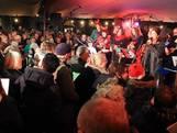 Kerstmarkt Dordrecht extra zwaar beveiligd