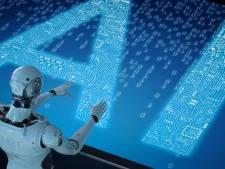 Les CV du futur seront dotés d'intelligence artificielle et d'un assistant personnel
