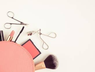 Getest: de beste beautyproducten voor een zacht prijsje
