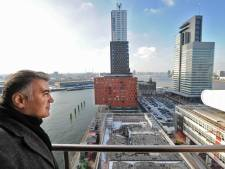 'Rotterdam wil Roemenen en Bulgaren kunnen weren'