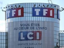 Le CSA déçu par l'attitude de son homologue français