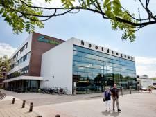 Geen operaties meer in Antonius ziekenhuis Woerden