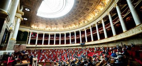 Coup de théâtre en France: l'Assemblée nationale vote contre le pass sanitaire