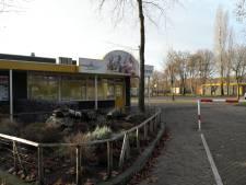 Op weg naar 482.400 euro: hoe de boeteteller steeds verder opliep voor Droomgaard in Kaatsheuvel