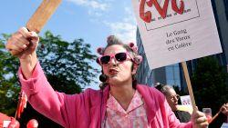 Vakbonden bereiken akkoord over zware beroepen bij ambtenaren: politie, militairen en brandweer al zeker op de lijst
