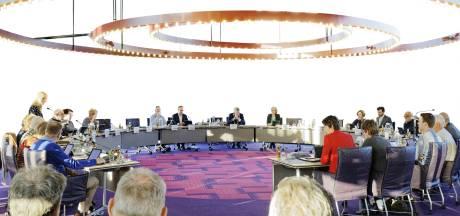 Politiek Boxtel vraagt en krijgt meer inzicht in erfenis 'Legaat van Cooth'