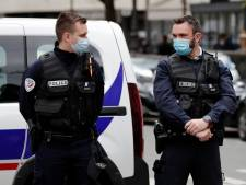 Un père et sa fille de 10 ans blessés par balles en région parisienne, l'auteur en fuite