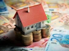 'Bouw meer woningen voor ouderen en starters in de Hoeksche Waard'