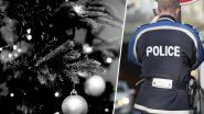 Familiedrama op Kerstdag: zoon schiet vader dood tijdens uit de hand gelopen ruzie in Frankrijk