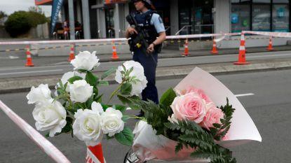 """Facebook: livestream aanslag Nieuw-Zeeland """"minder dan 200 keer bekeken"""", maar niemand sloeg alarm"""