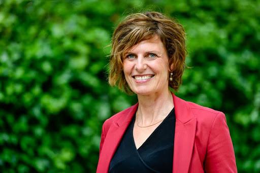 Hanneke Koppers