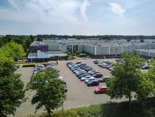Philips draait pitje in Winterswijk steeds lager