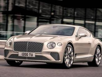 Deze week in DRIVE: de beste GT ter wereld en de auto als smartphone