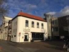 Brasserie Villa Nova in Breda wordt Boca's