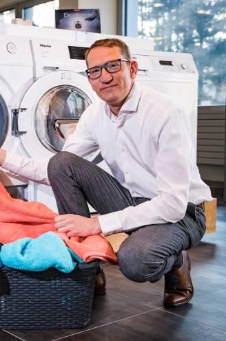 Volgens deze expert wassen we allemaal verkeerd: zo doe je het wel goed