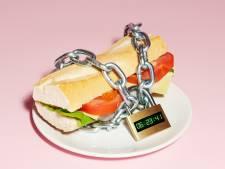 Intermittent fasting kan zorgen voor minder kilo's en een energieker gevoel
