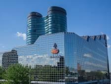Ook Nederlandse banken blijven actief in belastingparadijzen