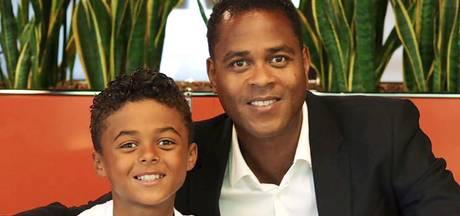 Vaderdag: herken jij deze bekende vaders?