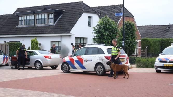 Poolse verdachte moordaanslag De Vries werd vorige week ook al opgepakt