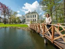 Inge (48) zocht een huis, nu heeft ze een gloednieuw hotel (en opent dat midden in de pandemie)